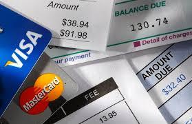Debt Repayment pic
