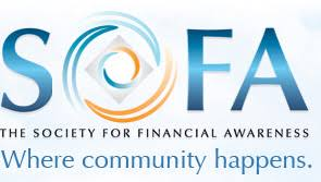Society for Financial Awareness pic